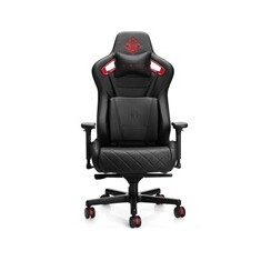 OMEN by HP Citadel Gaming Chair - herní křeslo