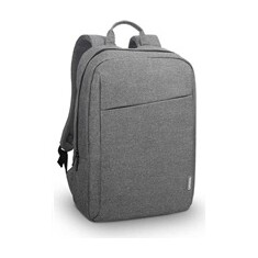 "LENOVO batoh 15.6"" Laptop Casual Backpack B210, šedý"