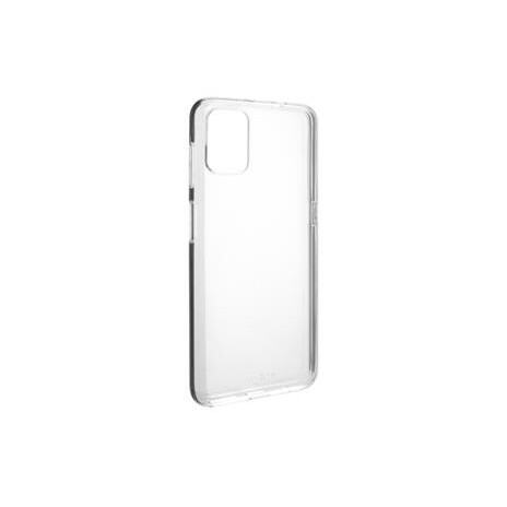 TPU FIXED Motorola Moto G9 Plus