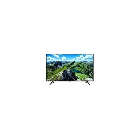 "METZ 50"" 50MUC5000, Smart LED,4K Ultra HD, 50Hz, Direct LED, DVB-T2/S2/C, HDMI, USB"