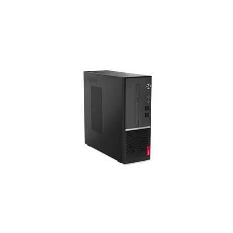 LENOVO PC V55t-15ARE - Ryzen 3 3200G,4GB,1TBHDD,DVD-RW,HDMI,VGA,kl.+mys,bezOS,1r carry-in