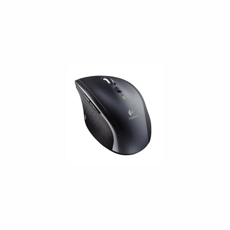 Logitech Wireless Mouse M705 Charcoal OEM