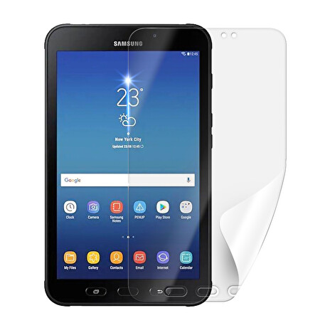 Screenshield SAMSUNG T390 Galaxy Tab Active 2 folie na displej