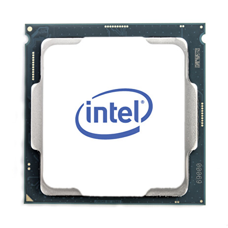 INTEL Core i9-11900F 2.5GHz/8core/16MB/LGA1200/No Graphics/Rocket Lake