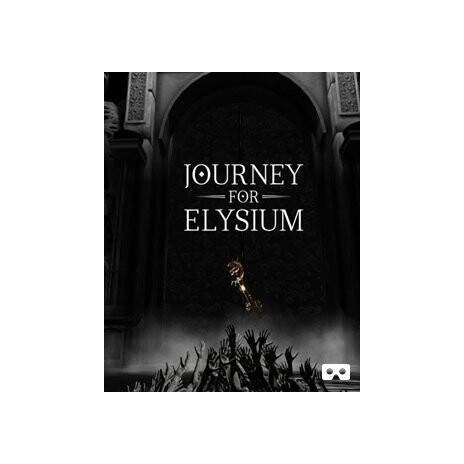ESD Journey For Elysium
